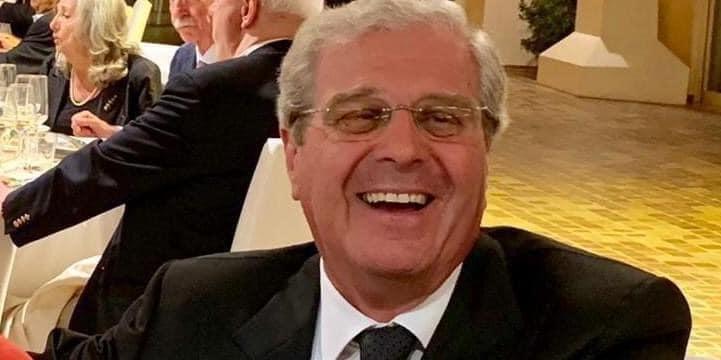Morte di Stefano Lombardini