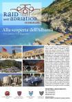 05-10 raid dell'adriatico Albania
